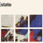 Real Estate - Atlas [Album Review]