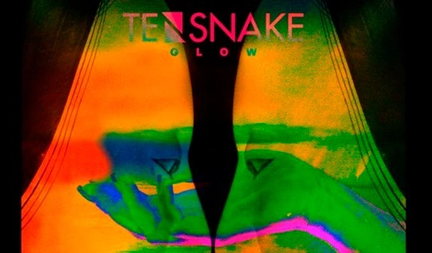Tensnake-Jacques-Lu-Cont-Feel-Of-Love-ft.-Jamie-Lidell