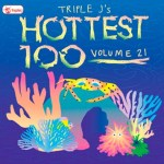 triple-j-hottest-100-volume-21