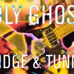 Holy Ghost! - Bridge & Tunnel