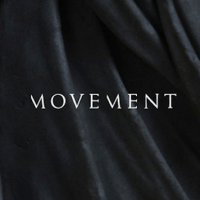 Movement: Ivory  [New Single]