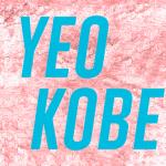 Yeo - KOBE - acid stag
