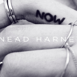 Sinead Harnett - No Other Way (ft. Snakehips) - acid stag