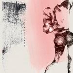 OOFJ - Snakehips - acid stag