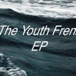 Youth Frenzy - The Youth Frenzy EP - acid stag