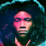 Childish Gambino - The Hordern Pavilion, Sydney [Gig Review] - acid stag