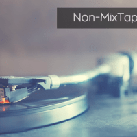 Non-MixTape Mixes: Volume 33