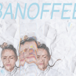 Banoffee - Banoffee EP Review - acid stag