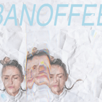 Banoffee: Self-titled EP  [Review]