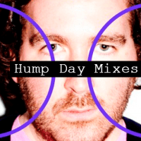 Hump Day Mixes: Joe Goddard, for DUMMY [MixTape]