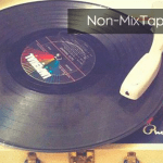 Non-MixTape Mixes - Sebastien Tellier, The Weekend, Goldroom, Cassie, Kyogi - acid stag