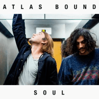 Atlas Bound: Soul  [New Single]