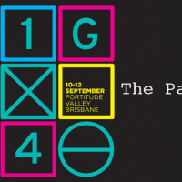 BIGSOUND: The Parties
