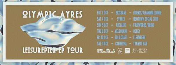 Olympic-Ayres-tour-acid-stag