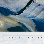 Leisure Suite - Self-titled EP  [Review + Stream] - acid stag