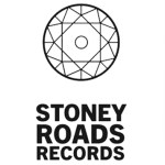 Stoney Roads Announce Label + First Signee - acid stag