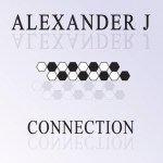 Alexander J - Connection  [Premiere] - acid stag