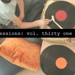Single Sessions - Andras & Oscar, LANKS, Art Department, Johnny Jewel, J£ZUS MILLION, failr - acid stag