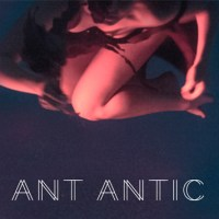 Ant Antic - Blood Sugar [New Music]