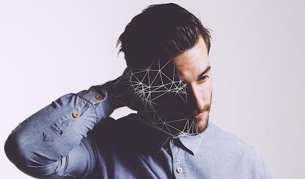 KANYON - Stellar  [New Single] - acid stag