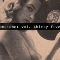 Single Sessions: Volume Thirty Five