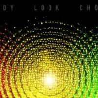 Solidisco - Ready Look Choose [EP Stream]