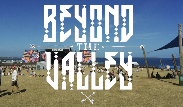 Beyond the Valley, December 29 – 31 [Review] - acid stag