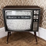 Music + Video | Channel 21