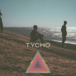 Tycho – Live Review - acid stag