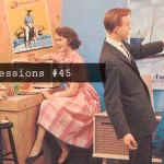 Single Sessions, The Bold Love, PLOY, Mao Ra Sun, Nick Leng, Passing Bliss - acid stag