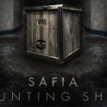 SAFIA - Counting Sheep - acid stag