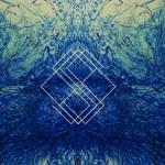 SPIRALS - Dead Ritual (ft. Lou Millar) - acid stag