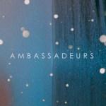 Ambassadeurs - My Way - acid stag