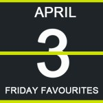 Friday Favourites - Wished, aeble, Josh The Cat, Dag Fest and Mike Simonetti, Tom Aspaul, Lower Dens, Jana Hunter - acid stag
