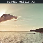 Sunday Chills - Feverkin & Koresma, tonberrie, midnight, spctra, HONNE - acid stag