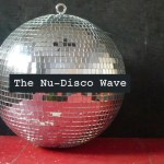 The Nu-Disco Wave - acid stag