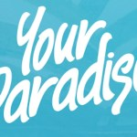 Your Paradise Returns in 2015 - acid stag