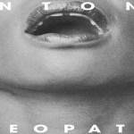 Antony & Cleopatra - Take Me - acid stag