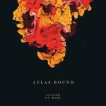 Atlas Bound - Landed on Mars - acid stag