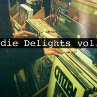 Indie Delights vol. 14