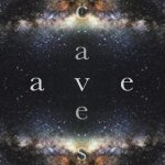 Caves - Caves EP - acid stag