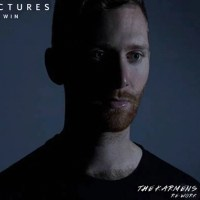 Fractures - Won't Win (The Karmens Re-Work) [Premieres]
