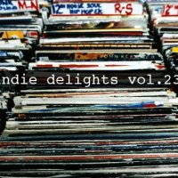 Indie Delights vol. 23