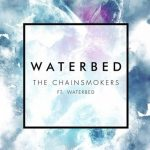 The Chainsmokers - Waterbed (ft. Waterbed) - acid stag