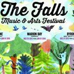 Falls Festival 2015-16 - acid stag