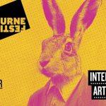 Melbourne Festival 2015 - acid stag