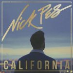Nick Pes – California - acid stag