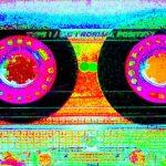 Friday Mixtape 254