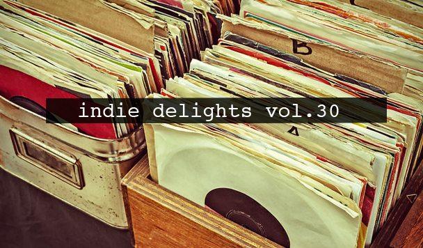 Indie Delights, Riley Pearce, Twin Haus, Black Honey, Kassassin Street, TOWER - acid stag
