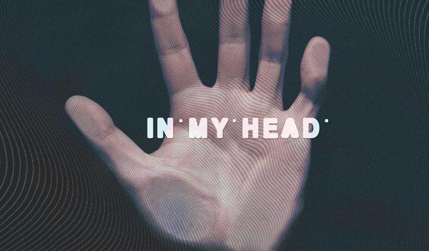 Native Spirit - In My Head - acid stag